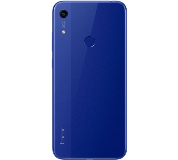 Smartphone Honor 8A 32GB Dual Sim Blue