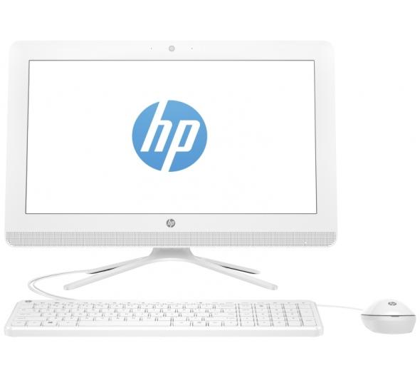 All In One PC HP 22-b000nv 21.5'' FHD (A6/4GB/1TB/AMD R4)
