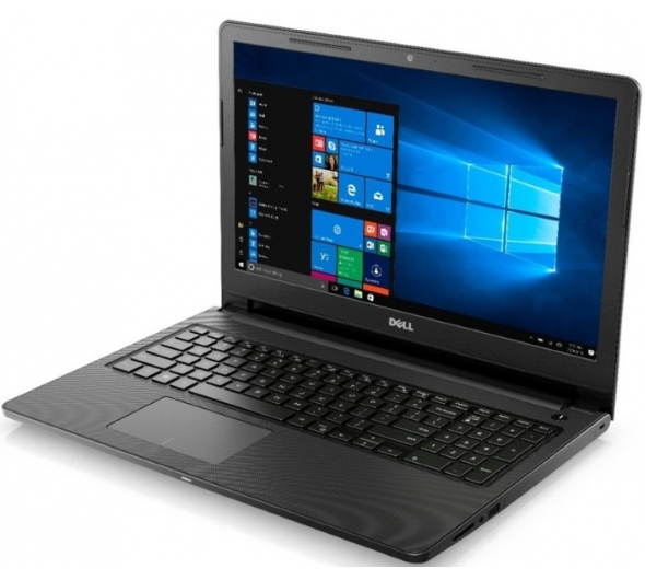 Laptop Dell Inspiron 3576 15.6'' FHD (i7/8GB/256GB SSD/520)