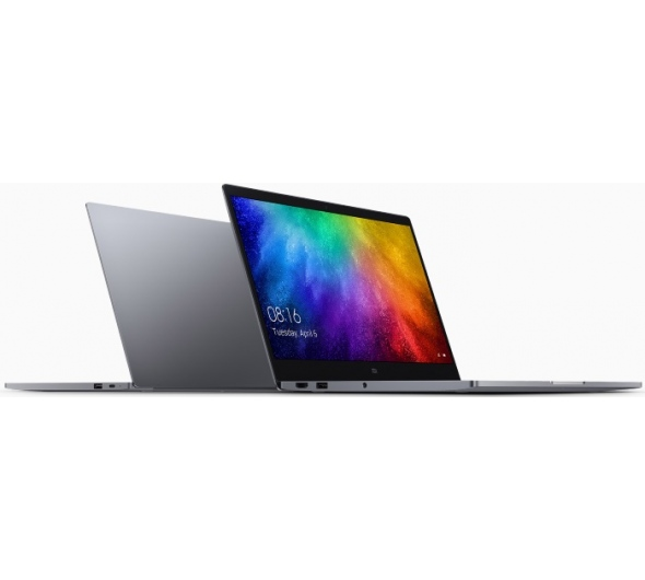 Laptop Xiaomi Mi Air 13.3'' FHD(i5/8GB/256GB SSD/MX150) Dark Grey