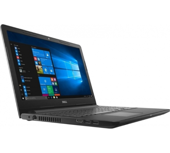 Laptop Dell Inspiron 3576 15.6'' FHD(i5/8GB/256GB SSD/520)