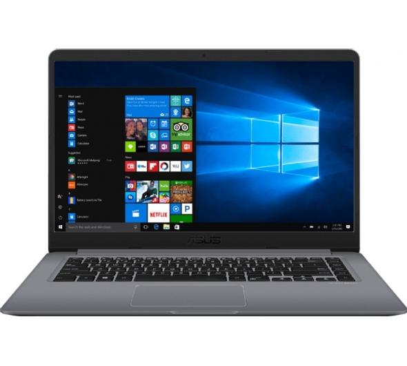 Laptop Asus X510UF-EJ541T 15.6'' FHD (i5/6GB/512GB SSD/MX130)