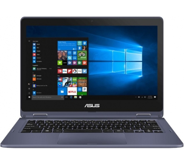 Laptop Asus TP202NA-EH001T 11.6'' Touch (N3350/4GB/32GBeMMC/Intel HD)