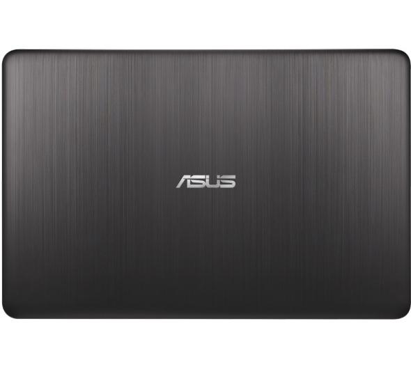 Laptop Asus X540LA-DM1052T 15.6'' FHD(i3/4GB/1TB/Intel HD)