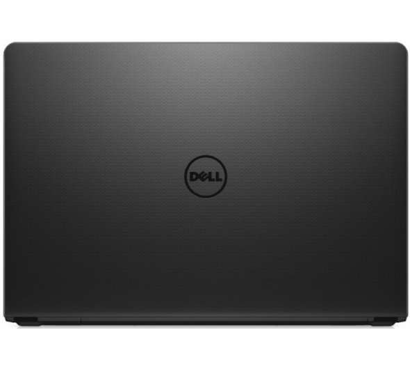 Laptop Dell Inspiron 3567 15.6'' FHD(i5/4GB/1TB/Intel HD)