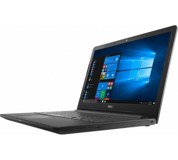 Laptop Dell Inspiron 3576 15.6'' FHD(i5/8GB/1TB/520)