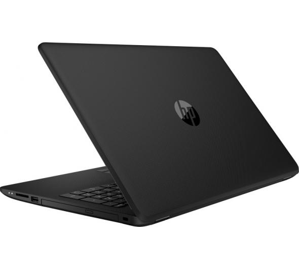 Laptop HP 15-ra102nv 15.6'' FHD(4417U/4GB/128GB SSD/Intel HD)