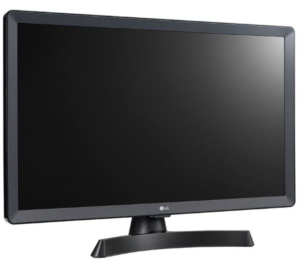 TV Monitor LG 24TL510V-PZ 24'' HD