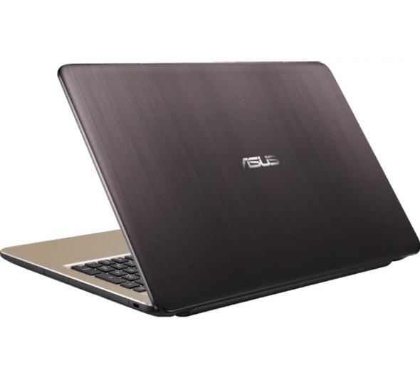 Laptop Asus X540LA-DM1289T 15.6'' FHD (i3/4GB/256GB SSD/Intel HD)