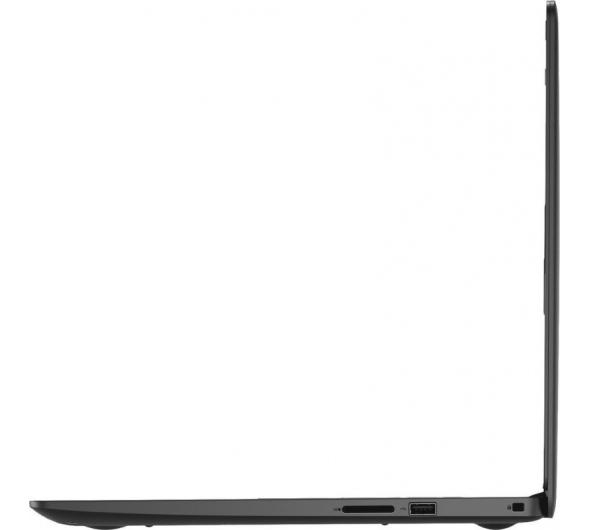 Laptop Dell Inspiron 3584 15.6'' FHD (i3/4GB/1TB/Intel HD)