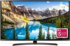 TV LG 49UJ635V 49'' Smart 4K