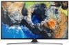 TV Samsung UE43MU6122 43'' Smart 4K
