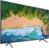 TV Samsung UE43NU7122 43'' Smart 4K