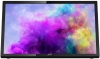 TV Philips 24PFS5303 24'' Full HD