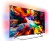 TV Philips 55PUS7303 55'' Smart 4K