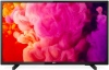 TV Philips 32PHS4503 32'' HD