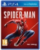 Sony PS4 Pro 1TB B Chassis + Marvel's Spider-Man