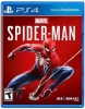Sony PS4 1TB F Chassis + Marvel's Spider-Man