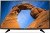 TV LG 32LK510BPLD 32'' HD