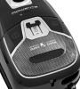 Σκούπα Ηλεκτρική Rowenta Silence Force Compact RO6355 Μαύρο