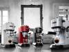 Καφετιέρα Espresso Delonghi EC685.BK Μαύρο