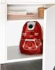 Σκούπα Ηλεκτρική Rowenta Compact Power RO3953 Κόκκινο
