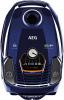 Σκούπα Ηλεκτρική AEG VX7-2-DB