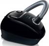 Σκούπα Ηλεκτρική Bosch BGLS4S4A Μαύρο