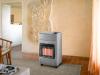 Θερμάστρα Υγραερίου Delonghi IR3010.GY