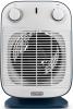 Αερόθερμο Δωματίου - Μπάνιου Delonghi HFS50B20.AV 2000 Watt