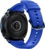 SmartWatch Samsung Gear Sport Blue
