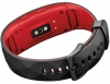 Activity Tracker Samsung Gear Fit 2 Pro Small Red