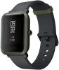 Fitness Tracker Xiaomi Amazfit Bip Green