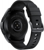 SmartWatch Samsung Galaxy Watch 42mm SM-R810 Black