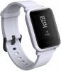 Fitness Tracker Xiaomi Amazfit Bip White