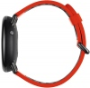 Sportswatch Xiaomi Mi Amazfit Pace Red