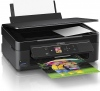 Πολυμηχάνημα Inkjet Epson Expression Home XP-342 AiO WiFi