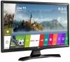 TV Monitor LG 24MT49S-PZ 24'' Smart HD