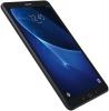 Tablet Samsung Galaxy Tab A SM-T580 10.1'' 32GB WiFi Black