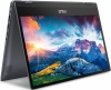 Laptop Asus TP412UA-EC183T 14'' FHD Touch (4415U/4GB/128GB/Intel HD)