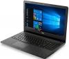 Laptop Dell Inspiron 3567 15.6'' (i3/4GB/128GB SSD/Intel UHD 620)