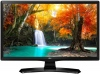 TV Monitor LG 22TK410V-PZ 22'' Full HD