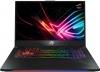 Laptop Asus ROG GL704GW-EV001T 17.3'' FHD(i7/16GB/1TB&256GB SSD/RTX2070 8GB)